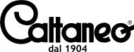 Pasticceria Cattaneo di Gaetano Coglitore